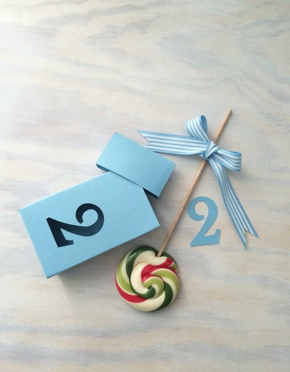 Cukrowy Butik_Torebeczka Baby Blue dla dwulatka