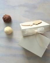 Cukrowy Butik_Minibombonierka Na Bajkowo baloniki_1