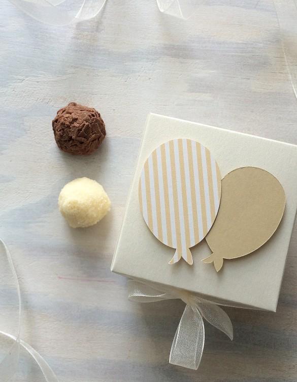 Cukrowy Butik_Minibombonierka Na Bajkowo baloniki
