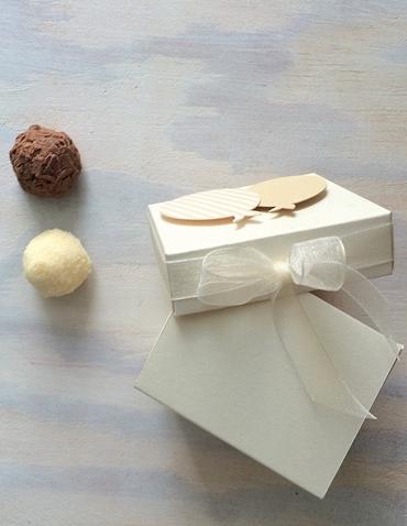 Cukrowy Butik Bajkowo